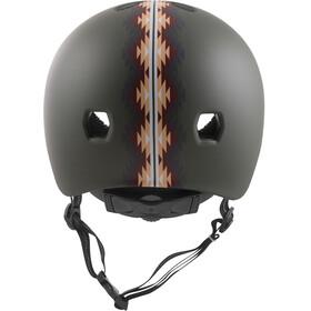 TSG Meta Graphic Design Helmet cycle native